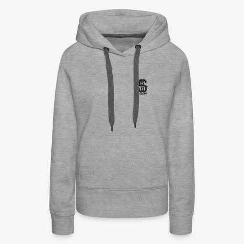 SSG - Women's Premium Hoodie