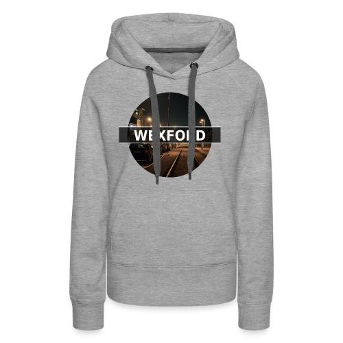 Wexford - Women's Premium Hoodie