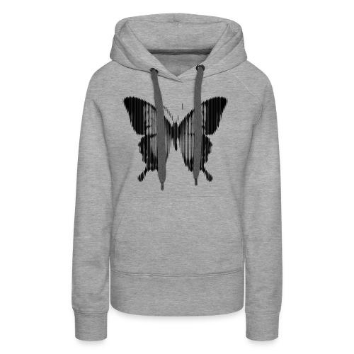 (design_14) - Women's Premium Hoodie
