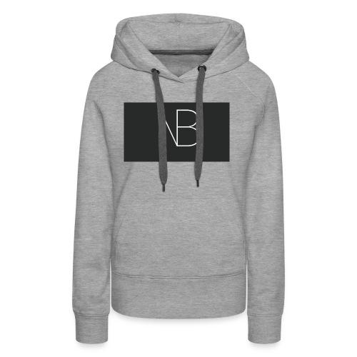 VBclothing - Frauen Premium Hoodie