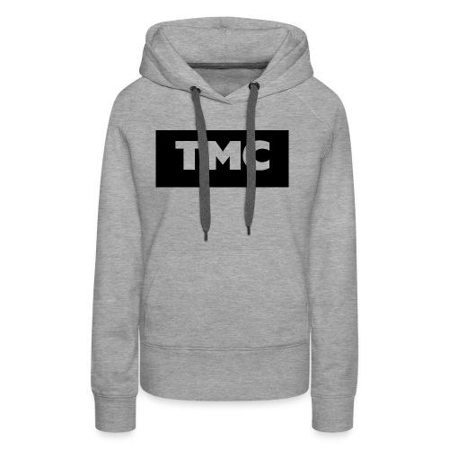 TMC - Women's Premium Hoodie