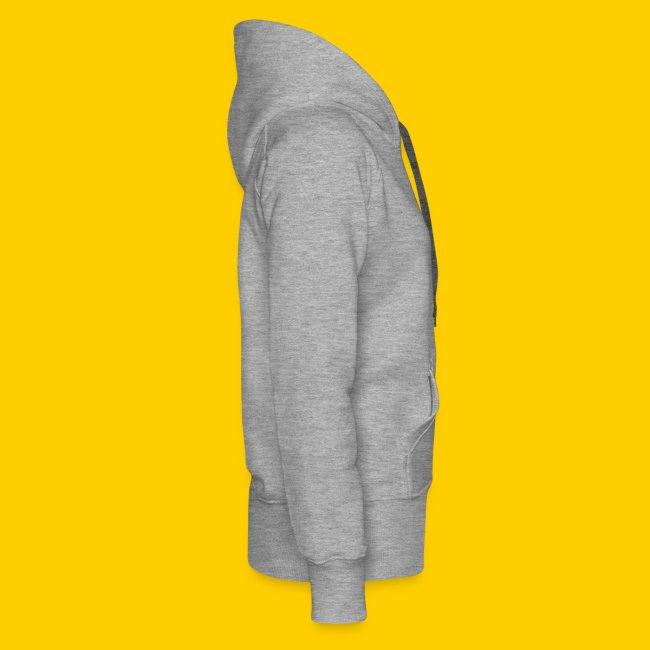 YM.MY clothing LOGO