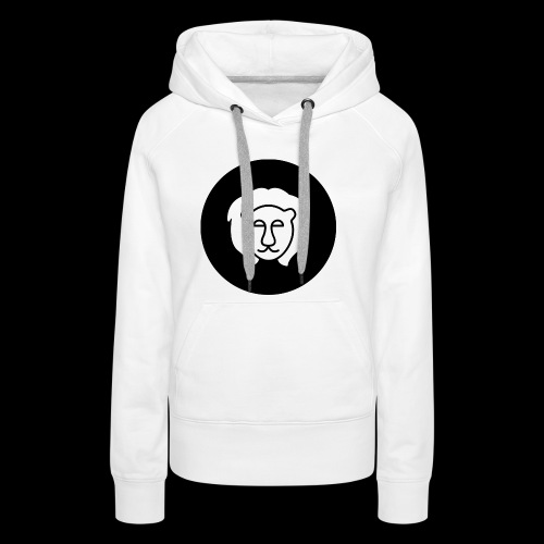 5nexx - Vrouwen Premium hoodie