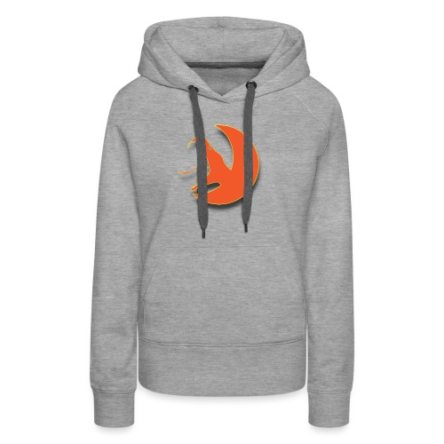 Ricordy´s Sweat - Women's Premium Hoodie