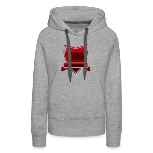 1448981491472 png - Vrouwen Premium hoodie