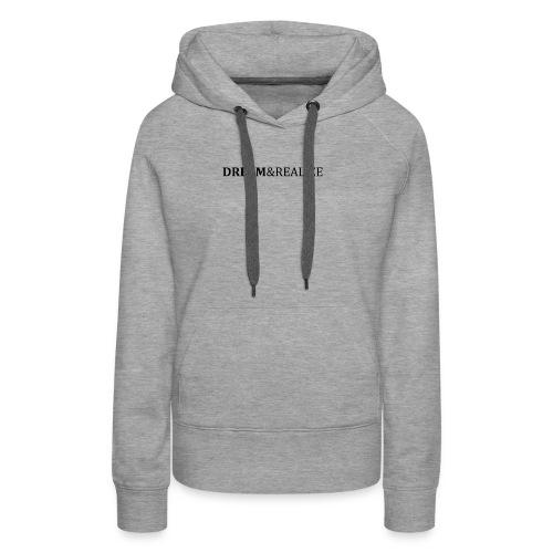 Untitled-2-gif - Women's Premium Hoodie