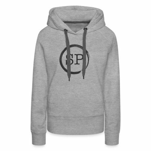 SemPower - Vrouwen Premium hoodie