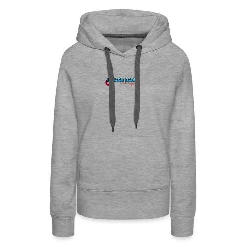 5762c4042aee08 49378497 png - Sweat-shirt à capuche Premium pour femmes