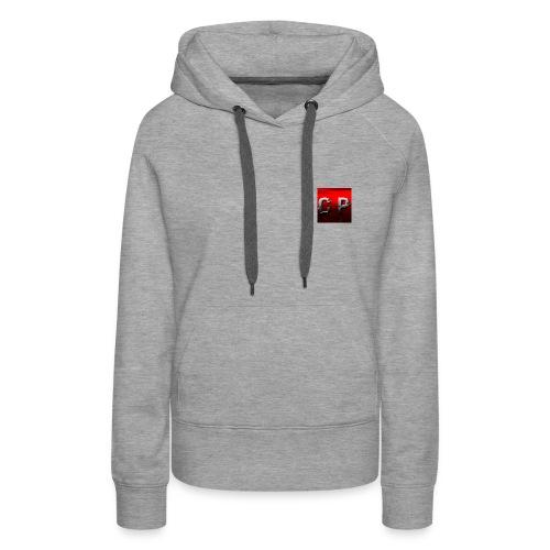 IMG 0200 - Women's Premium Hoodie