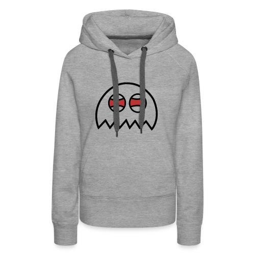 Stoner Specter - Vrouwen Premium hoodie