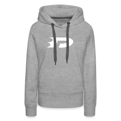 Danny Phantom merch - Women's Premium Hoodie