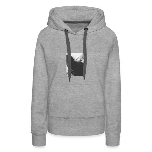 IMG 20180424 194243 500 - Frauen Premium Hoodie