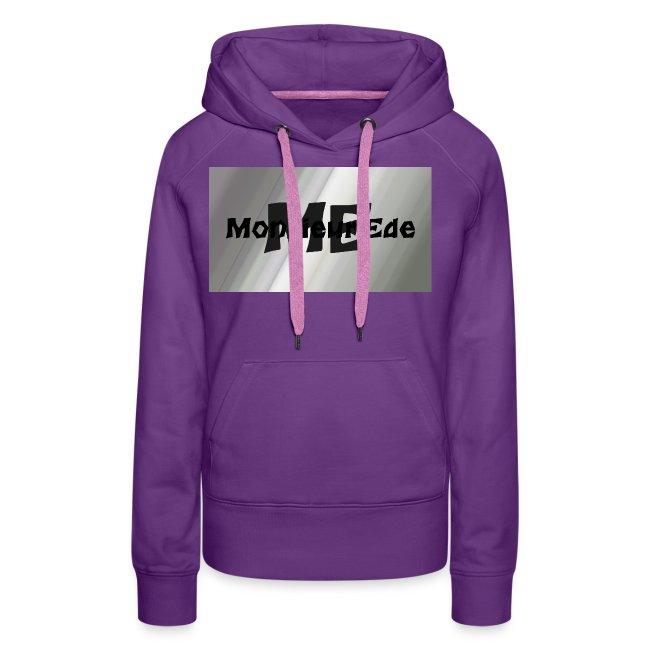 Monsieur Ede shirts