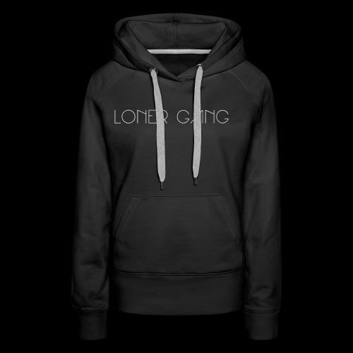 special edition - Women's Premium Hoodie