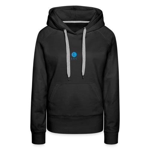 Lychee hoodie - Women's Premium Hoodie