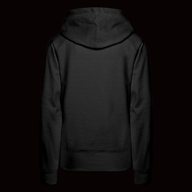 VoodooBrand T-Shirt
