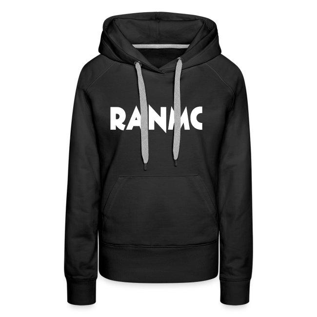 RANMC WIT png