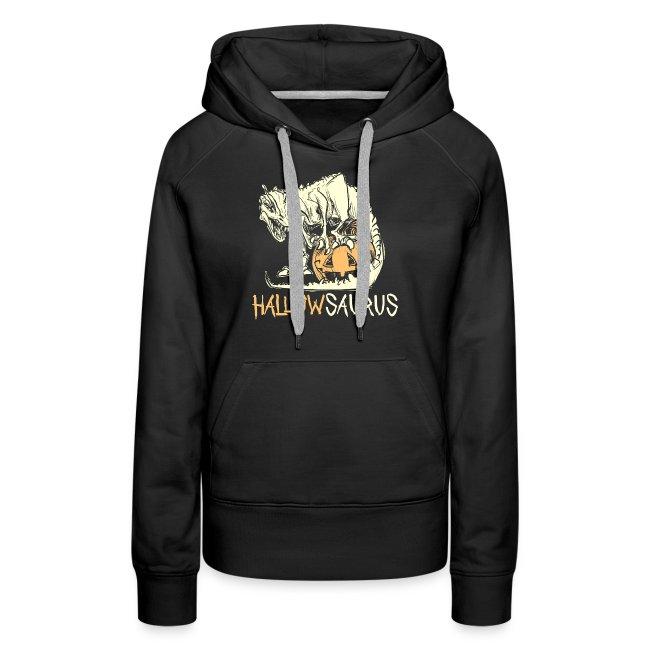 HallowSaurus T-Shirt
