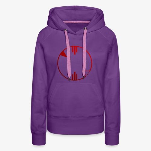 501st logo - Women's Premium Hoodie