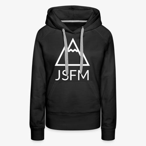 JSFM - Women's Premium Hoodie