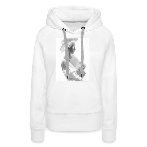Internalised - Women's Premium Hoodie