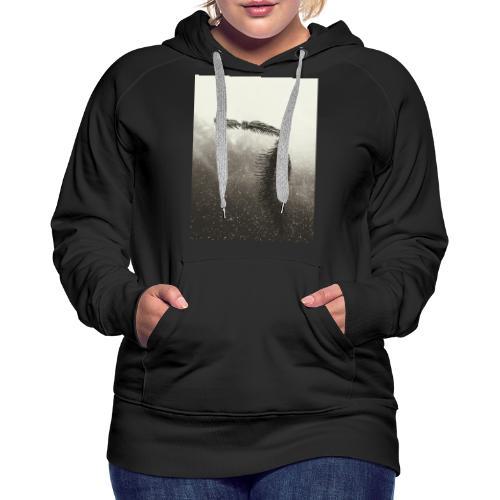 by DaK - Frauen Premium Hoodie