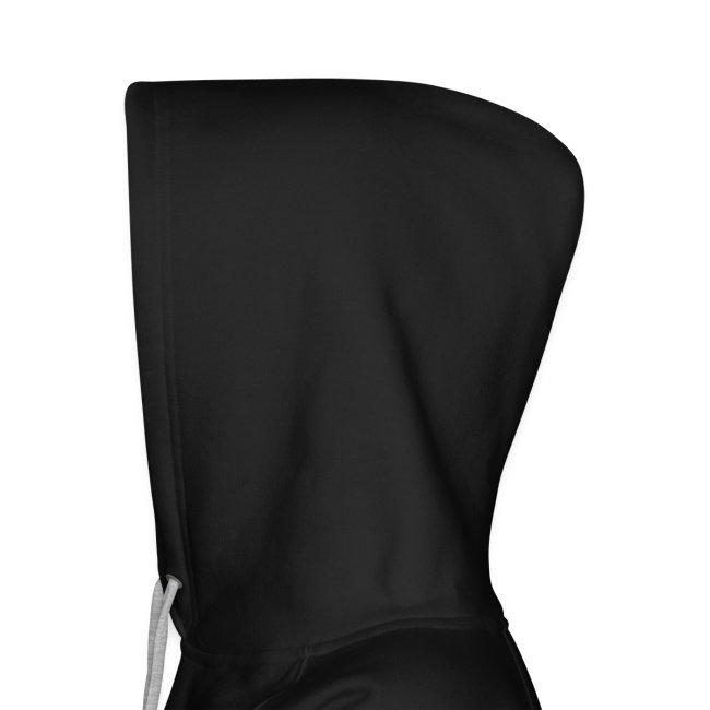 Vorschau: Klassiker Sprüche - Frauen Premium Hoodie