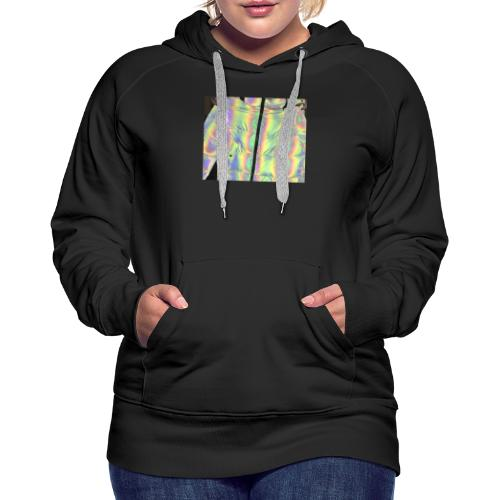 A101130C A88A 42F6 8858 A9CF77CD1BEA - Sudadera con capucha premium para mujer