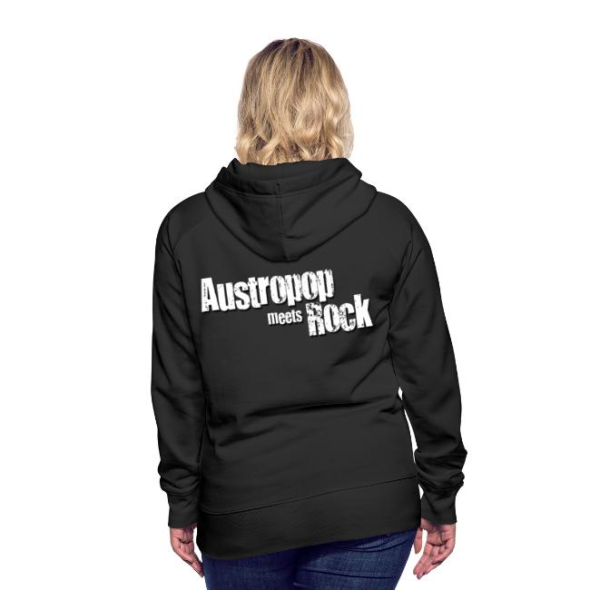 Austropop meets Rock classic back