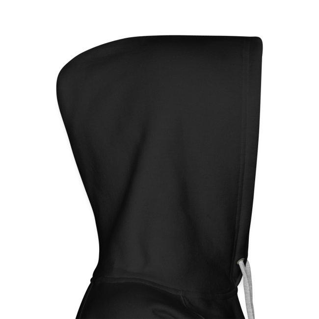 Vorschau: Achtung ich reite Pferde - Frauen Premium Hoodie