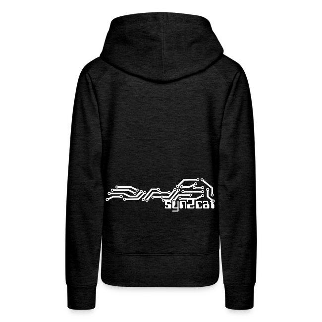 syn2cat pcb