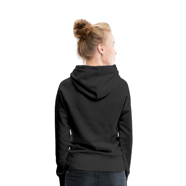 Classic [Hoodie Edition]