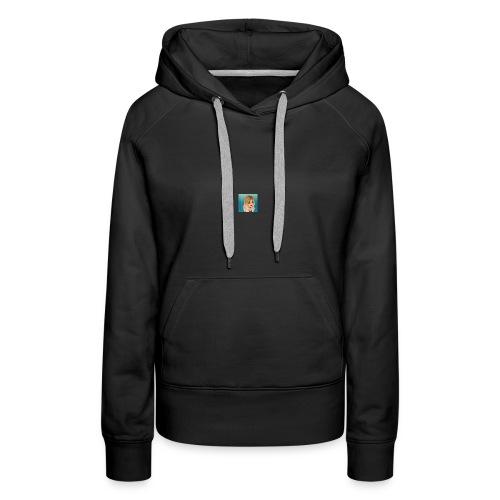 Msp Mok - Vrouwen Premium hoodie