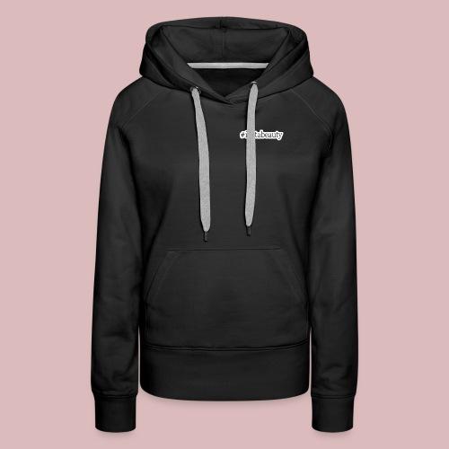 instabeauty - Frauen Premium Hoodie