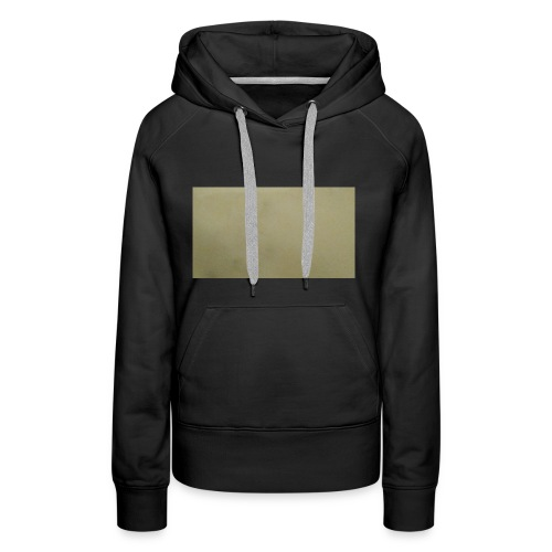 1511416685704631737378Marble t-shirt - Naisten premium-huppari