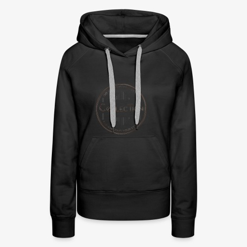 Collection - Frauen Premium Hoodie