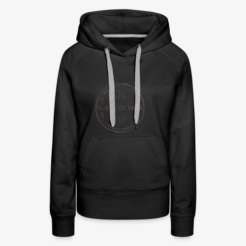 Collection - Frauen Premium Hoodie