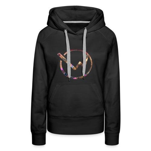 115015878 144105523 2 - Vrouwen Premium hoodie