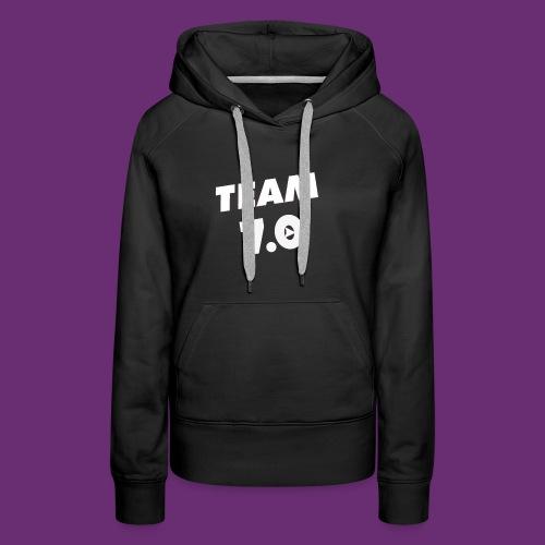 1511722453691 - Women's Premium Hoodie