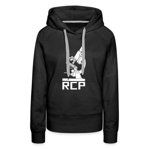 RCP - Women's Premium Hoodie