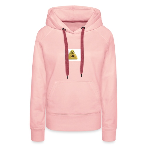 Lol. You Mad? - Women's Premium Hoodie