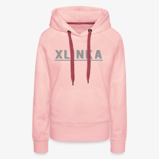 XLINKA 3D