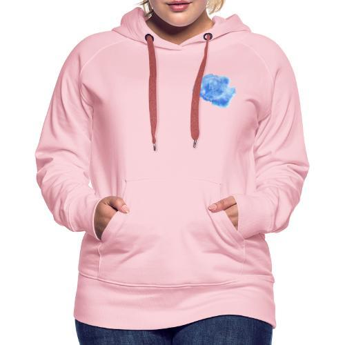 The New Look - Women's Premium Hoodie