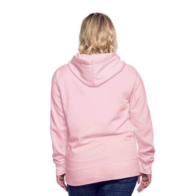 Zwerg im Bauch / Süßes Design für Schwangere