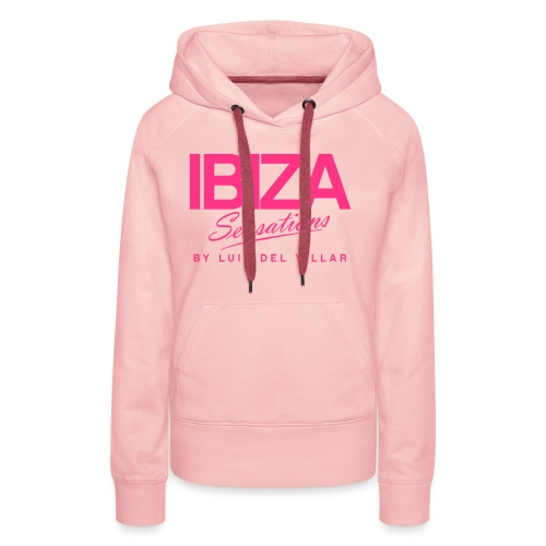 Lighter - Women's Premium Hoodie
