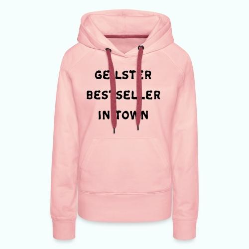 BESTSELLER - Frauen Premium Hoodie