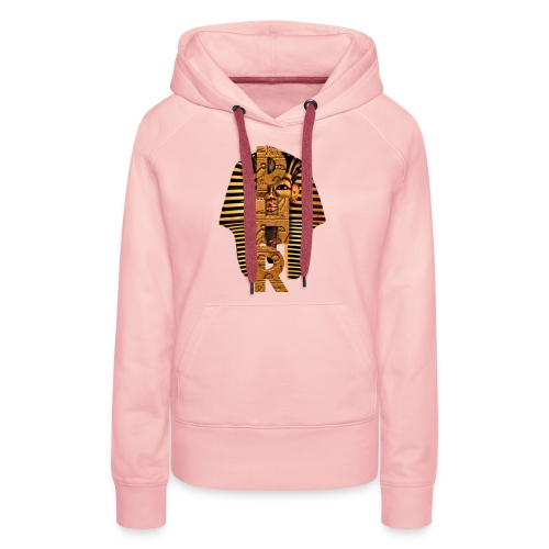 PHR - Mannen Sweater - Vrouwen Premium hoodie