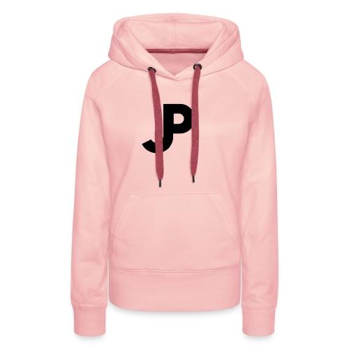 justpatrick : Merch - Women's Premium Hoodie