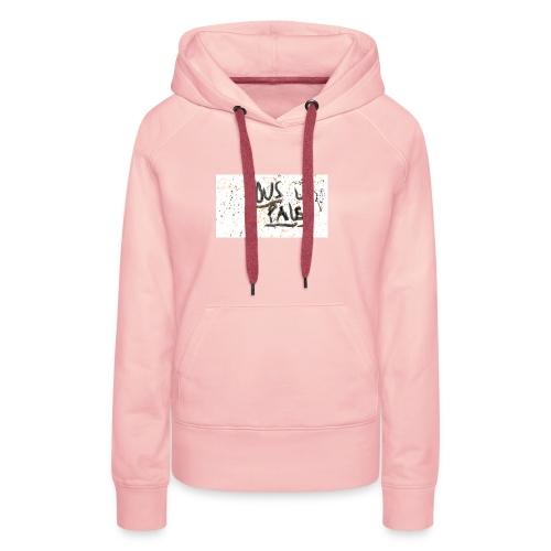 rous pals merch - Women's Premium Hoodie
