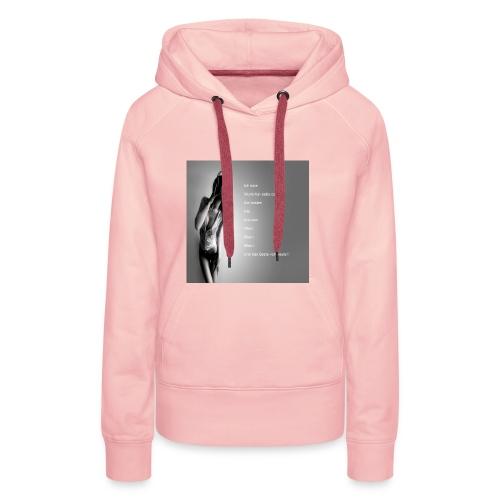 shop - Frauen Premium Hoodie